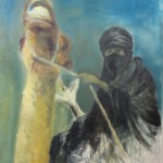 Tuareg II